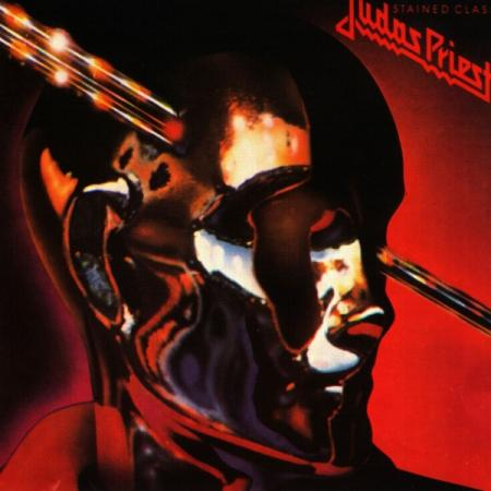 Judas Priest -