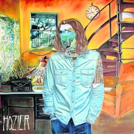 Hozier — From Eden