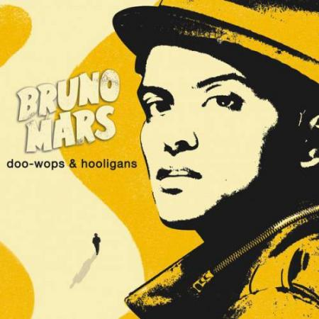Bruno Mars — Grenade (Walmart Soundcheck Version) (Live)