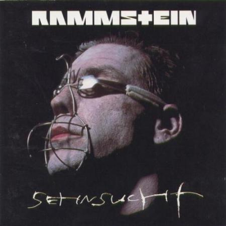 Rammstein — Du hast
