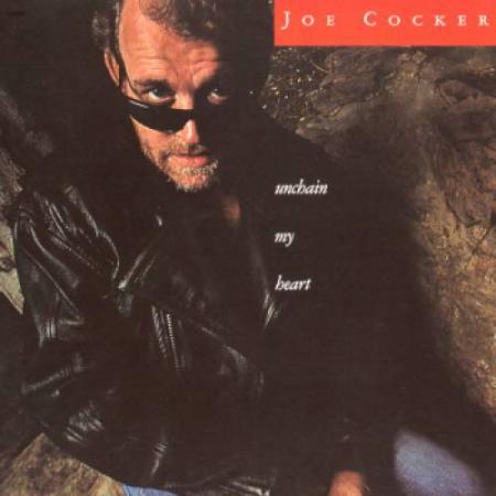 Joe Cocker — Unchain My Heart
