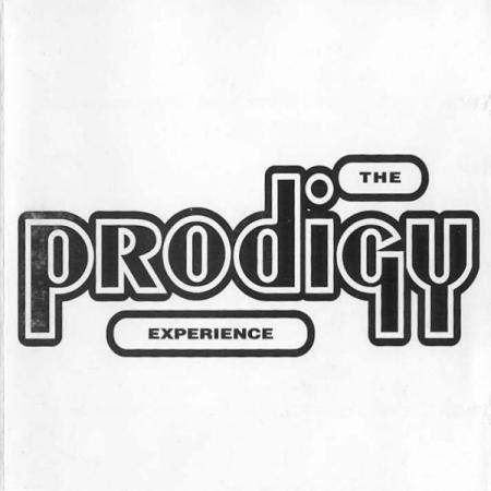 The Prodigy — Jericho