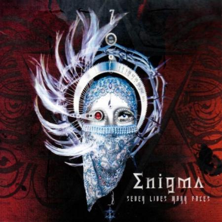 Enigma — Seven Lives