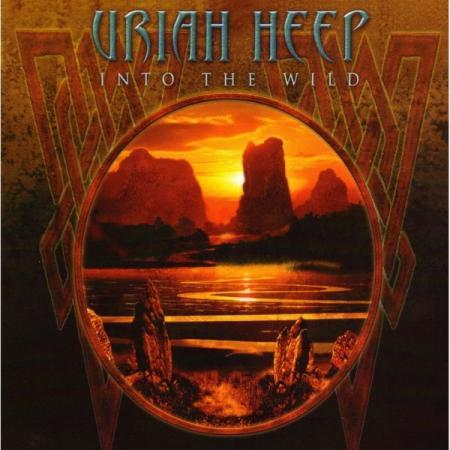 Uriah Heep -