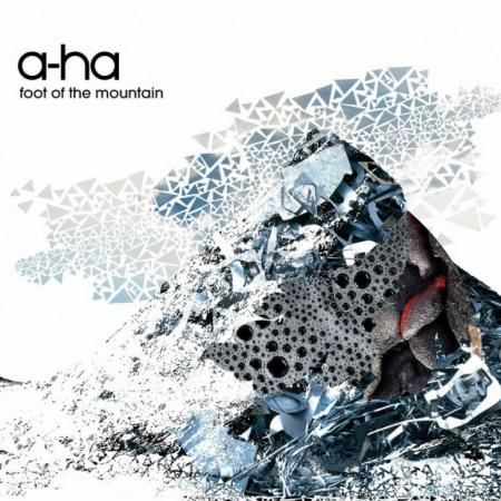 A-Ha — Foot of the Mountain