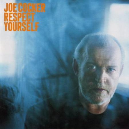 Joe Cocker — It's Only Love