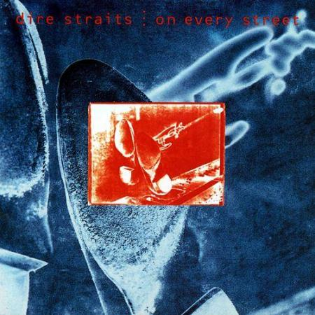 Dire Straits — When It Comes to You