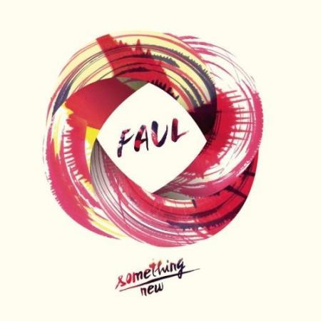 Faul —  Changes (Stefan Dabruck Remix)
