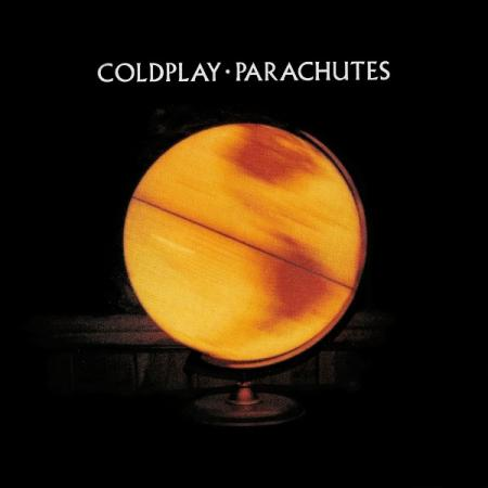 Coldplay — Yellow