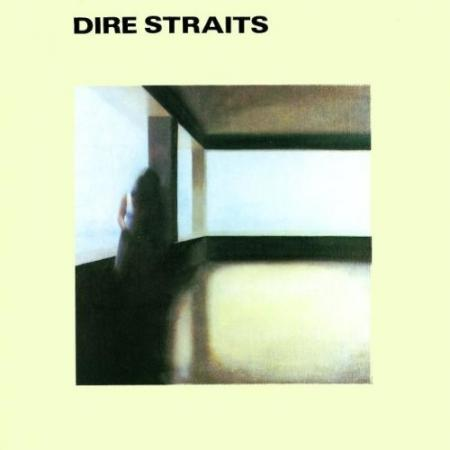 Dire Straits — Sultans of Swing