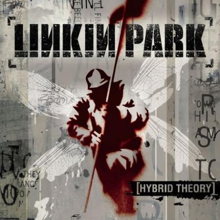 Linkin Park — Papercut