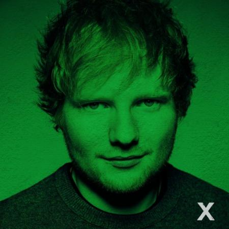 Ed Sheeran — Thinking Out Loud