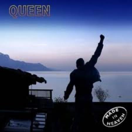 Queen -