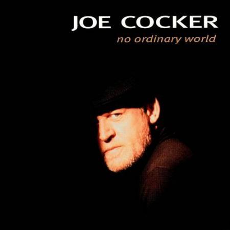 Joe Cocker — First We Take Manhattan