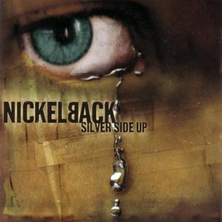 Nickelback — How You Remind Me