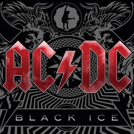 AC/DC -