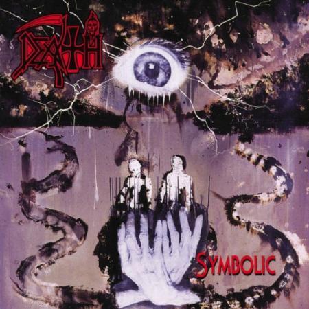 Death — Symbolic