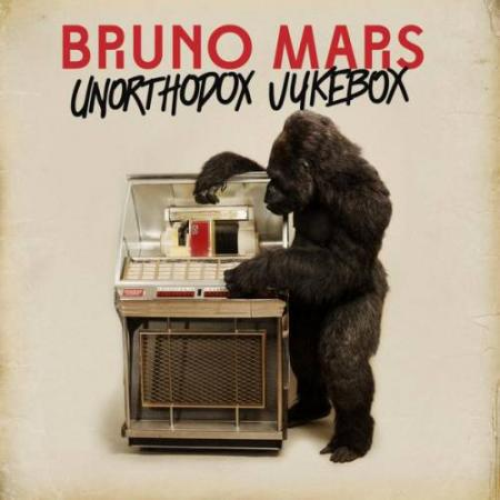 Bruno Mars — If I Knew