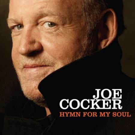 Joe Cocker — Come Together