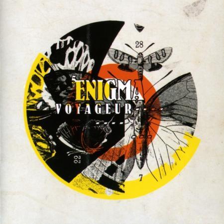 Enigma — Boum-Boum