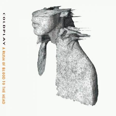 Coldplay — Clocks