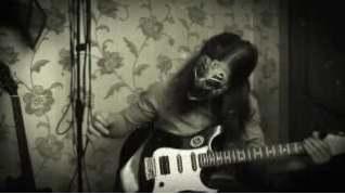 Смотреть клип Deep Purple - Sail Away онлайн