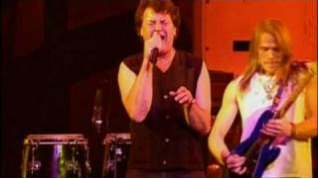 Смотреть клип Deep Purple - Bloodsucker онлайн