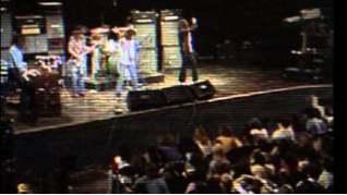 Смотреть клип Deep Purple - Woman from Tokyo онлайн