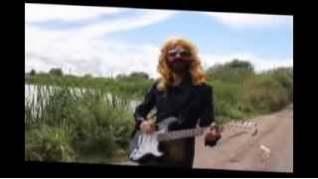 Смотреть клип Дискотека Авария - Девочка онлайн