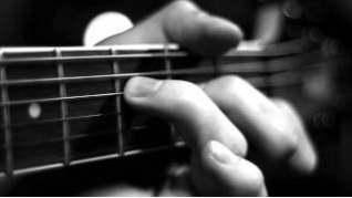 Смотреть клип Deep Purple - Soldier of Fortune онлайн