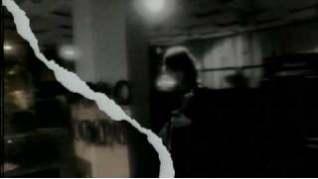 Смотреть клип Deep Purple - Bad Attitude онлайн