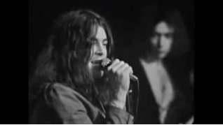 Смотреть клип Deep Purple - Highway Star онлайн