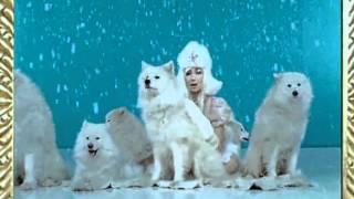 Смотреть клип Ирина Билык - Мне не жаль онлайн