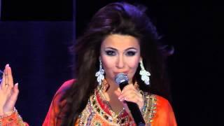 Смотреть клип Самира - Ты Моя Любовь онлайн