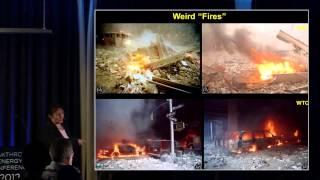 Смотреть клип Theodore Shapiro - Devil Worshipper Woods онлайн