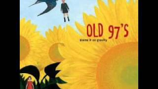 Смотреть клип The Old 97s - Adelaide онлайн