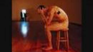 Смотреть клип Biffy Clyro - A Whole Child Ago онлайн
