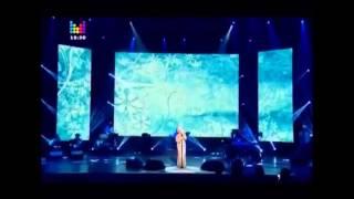 Смотреть клип Ева Польна - Разбить души твоей окна онлайн