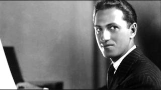 Смотреть клип George Gershwin - Blue Blue Blue онлайн