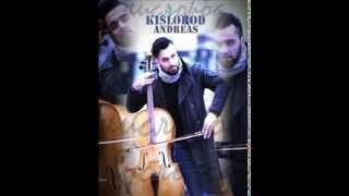 Смотреть клип Andreas - Кислород онлайн