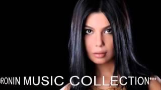 Смотреть клип Шахзода - Любовь Это Ты (Original Mix) онлайн