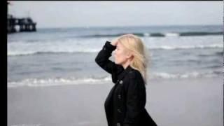 Смотреть клип Тамерлан & Алена Омаргалиева - Хочу С Тобой (2010) онлайн
