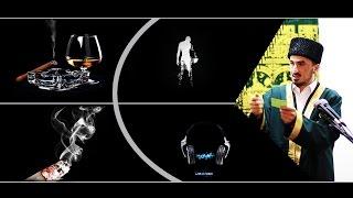 Смотреть клип Музыка на телефон - Исламский онлайн