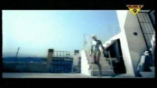 Смотреть клип Kosmonova - Ayla онлайн