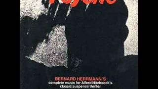 Смотреть клип Bernard Herrmann - Discovery онлайн