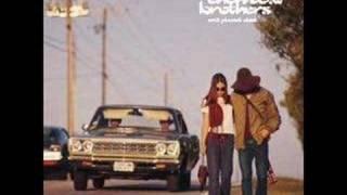 Смотреть клип The Chemical Brothers - Chicos Groove онлайн