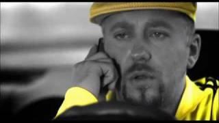 Смотреть клип Серега - Кружим-2 онлайн