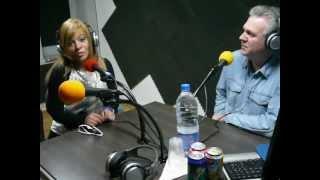 Смотреть клип Loretta Kohl - En Rouge Et Noir (Radio Mix) онлайн