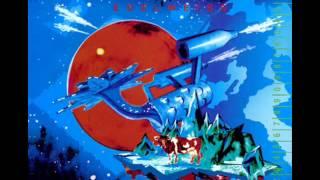 Смотреть клип Edelweiss - Planet Edelweiss (Travelers Paradise Mix) онлайн