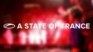 Смотреть клип Paul Oakenfold - Toca Me (Radio Edit) онлайн